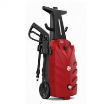 Dirt Devil ND40010 2000 Pressure Washer, Bagless