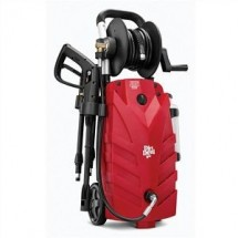 Dirt Devil ND40015 2000 Plus Pressure Washer, Bagless