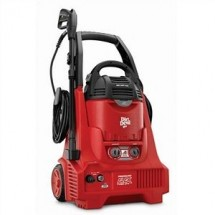 Dirt Devil ND40100  2 In 1 Combo Unit Pressure Washer/Wet-Dry Vacuum