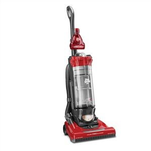 Dirt Devil UD70095  Pet Multi-Cyclonic Upright Vacuum