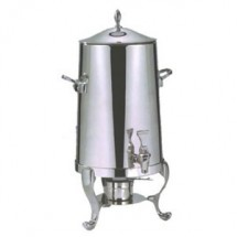 Eastern Tabletop 3113 Park Avenue 3 Gallon Coffee Urn