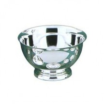 Eastern Tabletop 6012 Silver 12