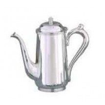 Eastern Tabletop 7275 Stainless Steel Classic 40 oz. Coffee Pot