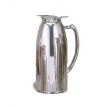 Eastern Tabletop 7520 Stainless Steel Triumph 1.5 Liter Insulated Server