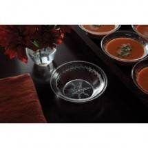 Emi YoshiEMI-CC10 Caterers Collection 10oz. Bowl - 240 pcs