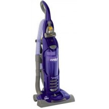 Eureka 3276AZ Pet Lover Upright Vacuum, Purple