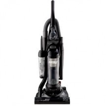 Eureka 4717AVZ Lightforce 300 Upright Vacuum Cleaner
