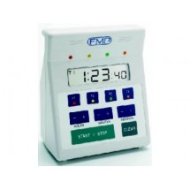 FMP Franklin 1517500 4 in 1 Digital Timer