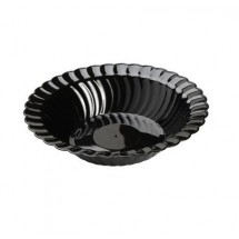 Fineline Settings 212 Flairware 12 oz. Bowl-180 pcs