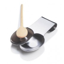 Focus 10734 Double Spoon Rest