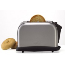 Focus 78002 Light Duty 2 Slice Toaster
