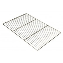Focus 901525CGC Chrome Plated Wire Cooling Rack