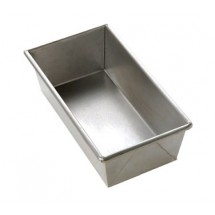 Focus 977042 1 lb. Bread Pan