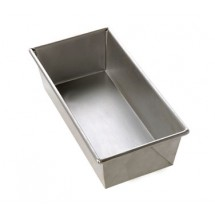 Focus 977091 1.5 lb. Bread Pan