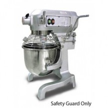 Food Machinery of America 21186 Safety Guard