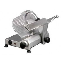 "Food Machinery of America 275F 11"" Manual Meat Slicer"
