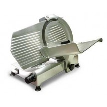 Food Machinery of America 300R 12'' Manual Meat Slicer