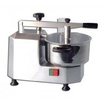 Food Machinery of America C1 3 qt. Electric Food Processor