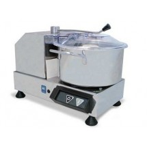 Food Machinery of America C4 3.5 qt. Electric Food Processor