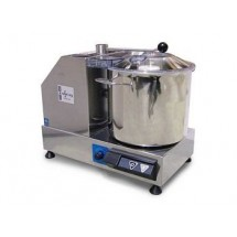 Food Machinery of America C9VV 9 qt. Electric Food Processor