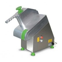 Food Machinery of America CETV Continuous Feed Electric Food Processor