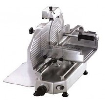 "Food Machinery of America F330TCV 13"" Manual Meat Slicer"