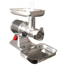 Food Machinery of America FTS22 #22 Electric Meat Grinder