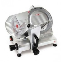 Food Machinery of America HBS-250 10'' Meat Slicer