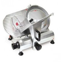 Food Machinery of America HBS-300 12'' Meat Slicer