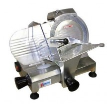 Food Machinery of America HBS195 8'' Manual Meat Slicer