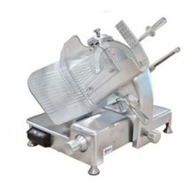 Food Machinery of America HBS350 14'' Manual Meat Slicer