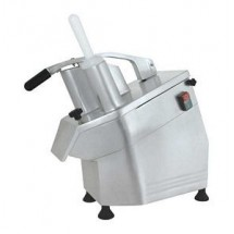 Food Machinery of America HLC-300 Electric Food Processor
