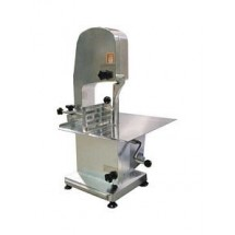 Food Machinery of America JC-210 65'' blade Electric Meat Saw
