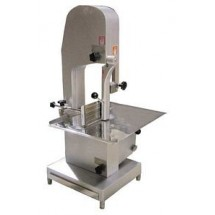 Food Machinery of America JC-310 78-3/4'' blade Electric Meat Saw