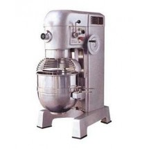 Food Machinery of America M60BCUL 60 qt. Food Mixer