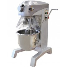 Food Machinery of America MA20 20 qt. General Purpose Mixer