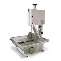 "Food Machinery of America MSK 74"" Electric Meat Saw"