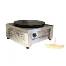 Food Machinery of America PA10315A Electric Crepe Maker