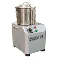 Food Machinery of America QS503A 3 Liter Electric Food Processor