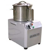 Food Machinery of America QS505A 5 Liter Electric Food Processor