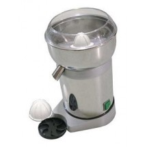 Food Machinery of America S40  Citrus Juicer