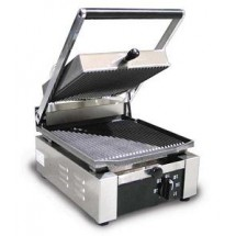 Food Machinery of America SG101 Single Sandwich Grill