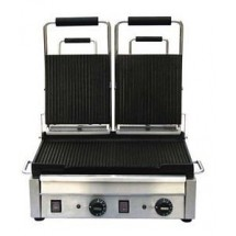 Food Machinery of America SG10176 Double Sandwich Grill