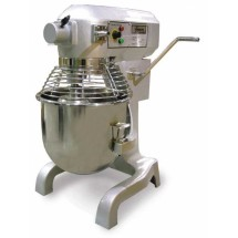 Food Machinery of America SP200AT 20 qt. General Purpose Mixer