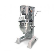 Food Machinery of America SP300 3-Speed General Purpose Mixer