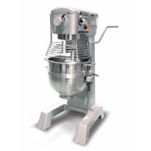 Food Machinery of America SP300AE 30 qt. General Purpose Mixer