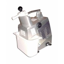 Food Machinery of America TM Continuous Feed Electric Food Processor
