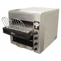 "Food Machinery of America TS2002 1.5"" Conveyor Toaster"