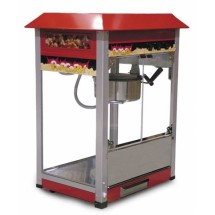 Food Machinery of America VBG802  Popcorn Machine