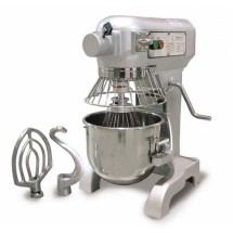 Food Machinery of America VFM10AE 10 qt. General Purpose Mixer